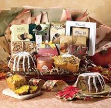 Gift Baskets Online Pin By Basketfull Gift Baskets On Basketfull Online Gift Baskets