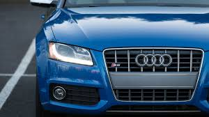 audi extended warranty worth it audi extended warranty reviews cars used cars car reviews