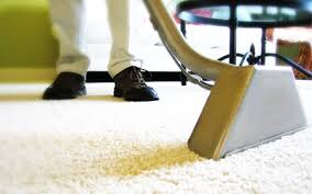 Mill Creek Carpet Mill Creek Carpet Cleaning Book Your Cleaning 24 7 Online Today