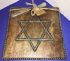 mud pie cheese board new mud pie hanukkah cheese board household in hilliard oh