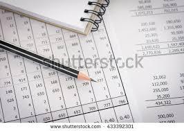 Desk Audit Financial Audit Stock Images Royalty Free Images U0026 Vectors