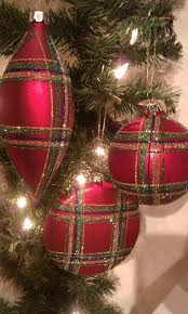 tree ornaments with meaning simple catholic