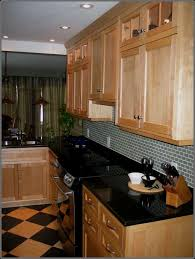 kitchen furniture canada canadian wood craftsman birch kitchen cabinets made in canada of