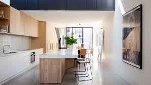 australian home interiors interiors home airows