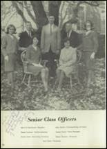 woodford county high school yearbook explore 1965 woodford county high school yearbook versailles ky