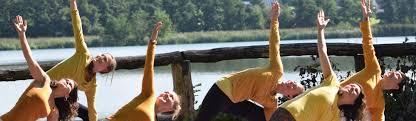 Rose Klinik Horn Bad Meinberg Urlaub Trifft Gesundheit Für Mehr Lebensfreude Und Zufriedenheit
