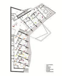30 Grand Trunk Crescent Floor Plans 192 Best Plans Images On Pinterest Architecture Plan Floor