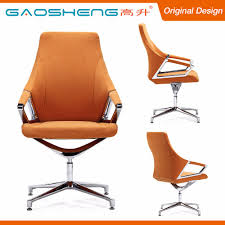 Swivel Desk Chair Without Wheels by Office Chairs No Wheels Office Chairs No Wheels Suppliers And