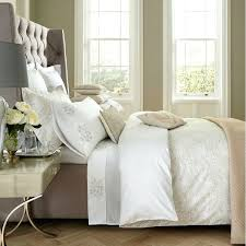ruched duvet cover twin xl sweetgalas
