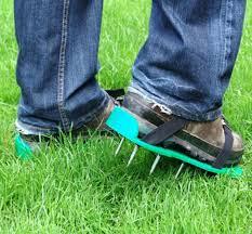 lawn rollers garden hand tools u0026 equipment garden u0026 patio