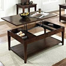 lift top coffee table plans oak coffee table plans kojesledeci com
