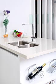yekalon free design used kitchen cabinet doors with 20 years