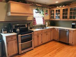 how to use gel stain on cabinets how to refinish wood cabinets with gel stain