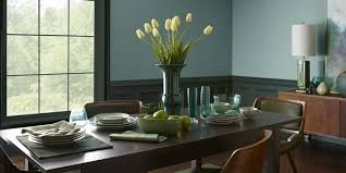 interior color trends for homes 2018 color trends best paint color and decor ideas for 2018