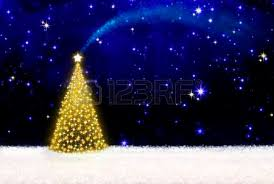 Decorative Christmas Night Lights by Night Lights Images U0026 Stock Pictures Royalty Free Night Lights