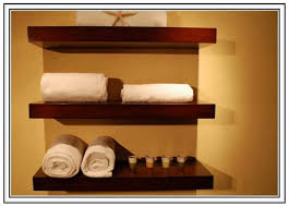 Bathroom Elegant Linen Cabinets Storage The Home Depot Towel Ideas - Incredible bathroom linen cabinets white home