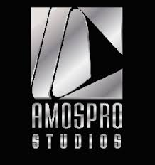 Home Design Studio Pro Youtube Youtube Vs Vimeo Vs Facebook U2013 Which Is Best Amos Pro Studios