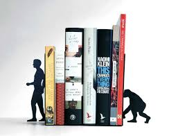 10 Great Books About For Win These 10 Great Popular Science Books For New Scientist