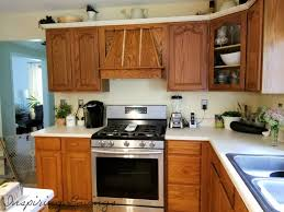 consumer reports best paint for kitchen cabinets the best way to paint kitchen cabinets affordable update