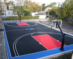 basketball court coffee table see here u2014 coffee tables ideas