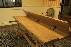 Console Dining Table Best Flip Top Dining Room Table Ideas Rugoingmyway Us