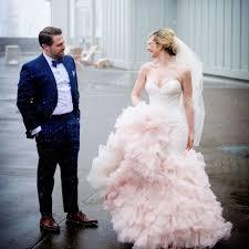 portland wedding dresses portland wedding dresses reviews for 59 dresses