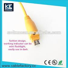 mini usb cable wire colors efcaviation com