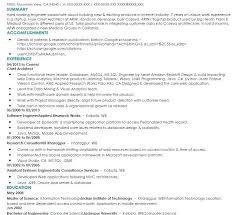 web architect resume sample architect resume u2013 foodcity me