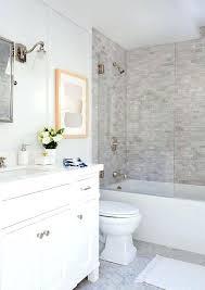 paint colors for small bathrooms 2015 color ideas bathroom