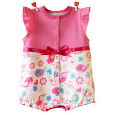Online Baby Clothing Stores Online Get Cheap Designer Infant Clothes Aliexpress Com Alibaba