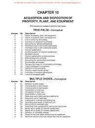 100 solution manual kieso intermediate accounting volume 2 ifrs