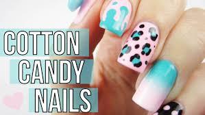 cherry nail art for short nails makeup videos