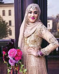 muslim bridal 110 muslim bridal wedding dresses with sleeves designs