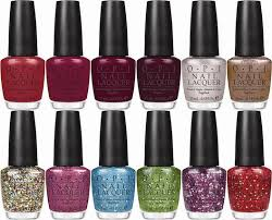 new disney muppets opi nail polish collection just in time for the