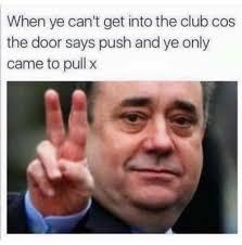 Scottish Meme - scottish memes album on imgur