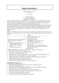 exles of electrician resumes i can t write my dissertation paper your dissertation