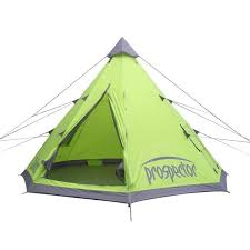 toile de tente 4 places 2 chambres prospector tente tipi 5 places prix pas cher cdiscount