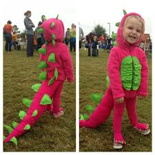 Walmart Halloween Costumes Teenage Girls 20 Dinosaur Costume Ideas U2014no Signup Required