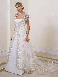 winter wedding dresses plus size naf dresses