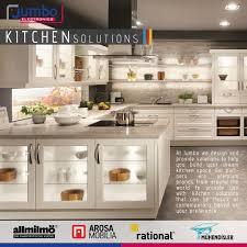 kitchen cabinet design qatar jumbo qatar on the kitchen designs spaces that