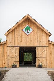 Post And Beam Barn Kit Prices Barn Kit Prices
