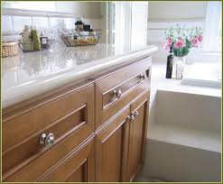 Kitchen Cabinet Hardware Canada by Kitchen Cabinet Hardware Ideas To Bring Your Dream Kitchen Into
