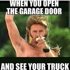 Old Time Meme - old time shine garage home facebook