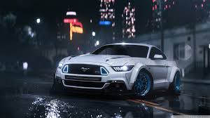 galaxy mustang ford mustang 4k hd desktop wallpaper for 4k ultra hd tv u2022 wide