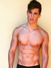 pietro boselli age height weight images bio