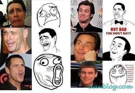 All Troll Memes - not bad troll faces