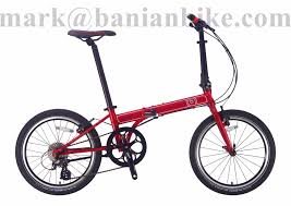 best folding bike 2012 8 inch folding bike 8 inch folding bike suppliers and