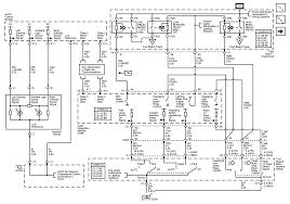 2005 cadillac cts wiring diagram 2007 cadillac cts radio wiring