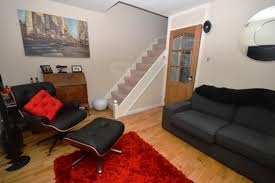 One Bedroom Edinburgh Houses For Rent In Edinburgh With The Property Experts Citylets