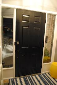 dining room exciting paint door with old masters gel stain and